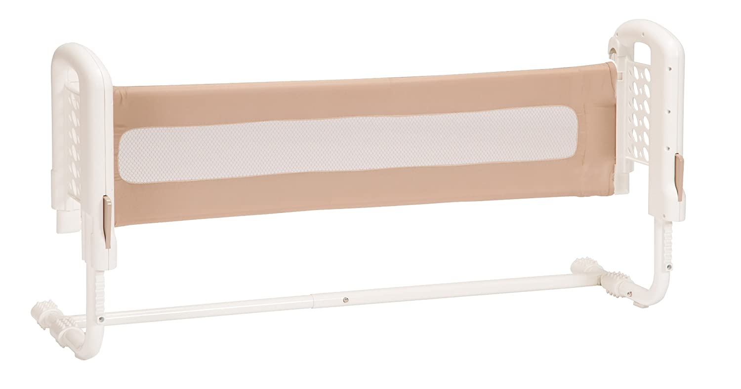 Adalat 60 oros.doc - Baby Bed Rail Guard Amazon Com Safety 1st Top Of Mattress Bed Rail Cream Childrens
