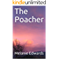 The Poacher: Beautiful deep poetry .