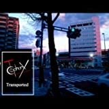 Transported [EP]