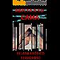 ADICTA A TU CAMA (La Erótica): Relato Erótico Fervoroso, Erótica, Erotismo, Romance