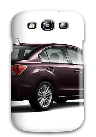 Amazon.com: Premium Subaru Impreza 32 Heavy-duty Protection ...