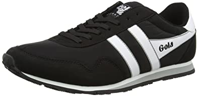 Gola Monaco Sneakers yuGNe3u
