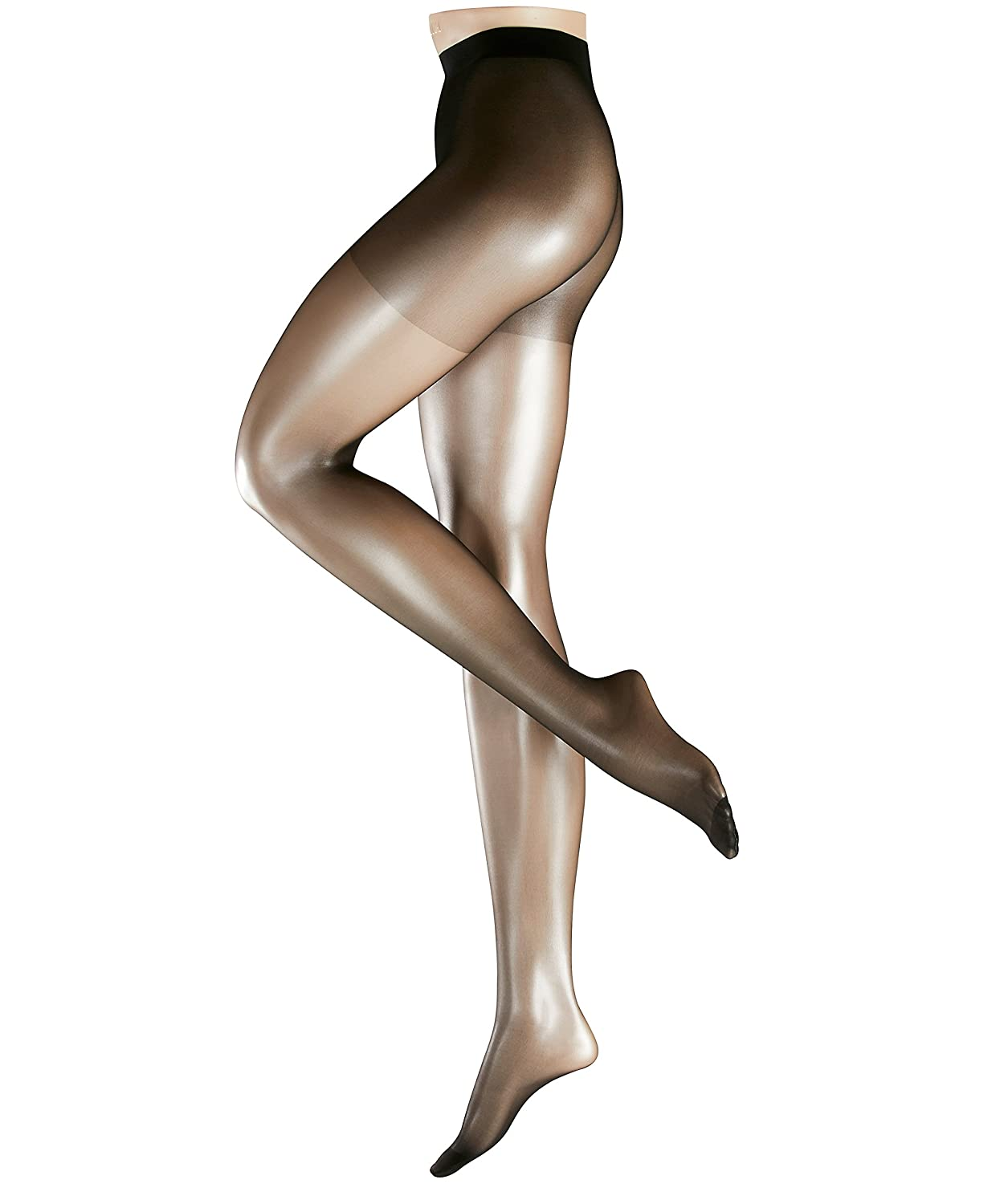 Falke Invisible Deluxe 8 Thigh Highs Hosiery Women/'s