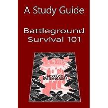 guide 40 days Ebook
