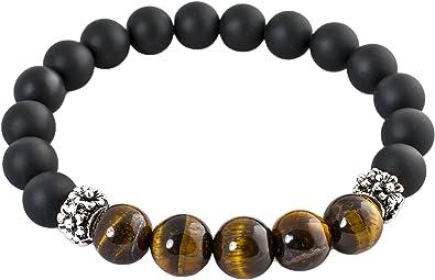 bracelet femme bouddhiste
