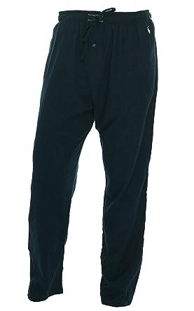 Polo Ralph Lauren Sleepwear Men S Flannel Pajama Lounge Pants
