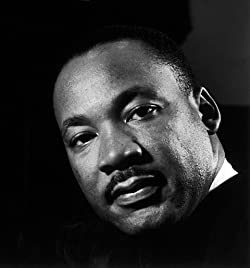 Martin luther king jr books related products dvd cd apparel martin luther king jr fandeluxe Images