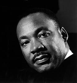 Amazon.com: Martin Luther King Jr.: Books, Biography, Blog