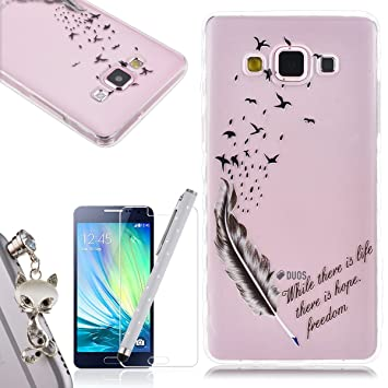 coque samsung galaxy a3 2015 original