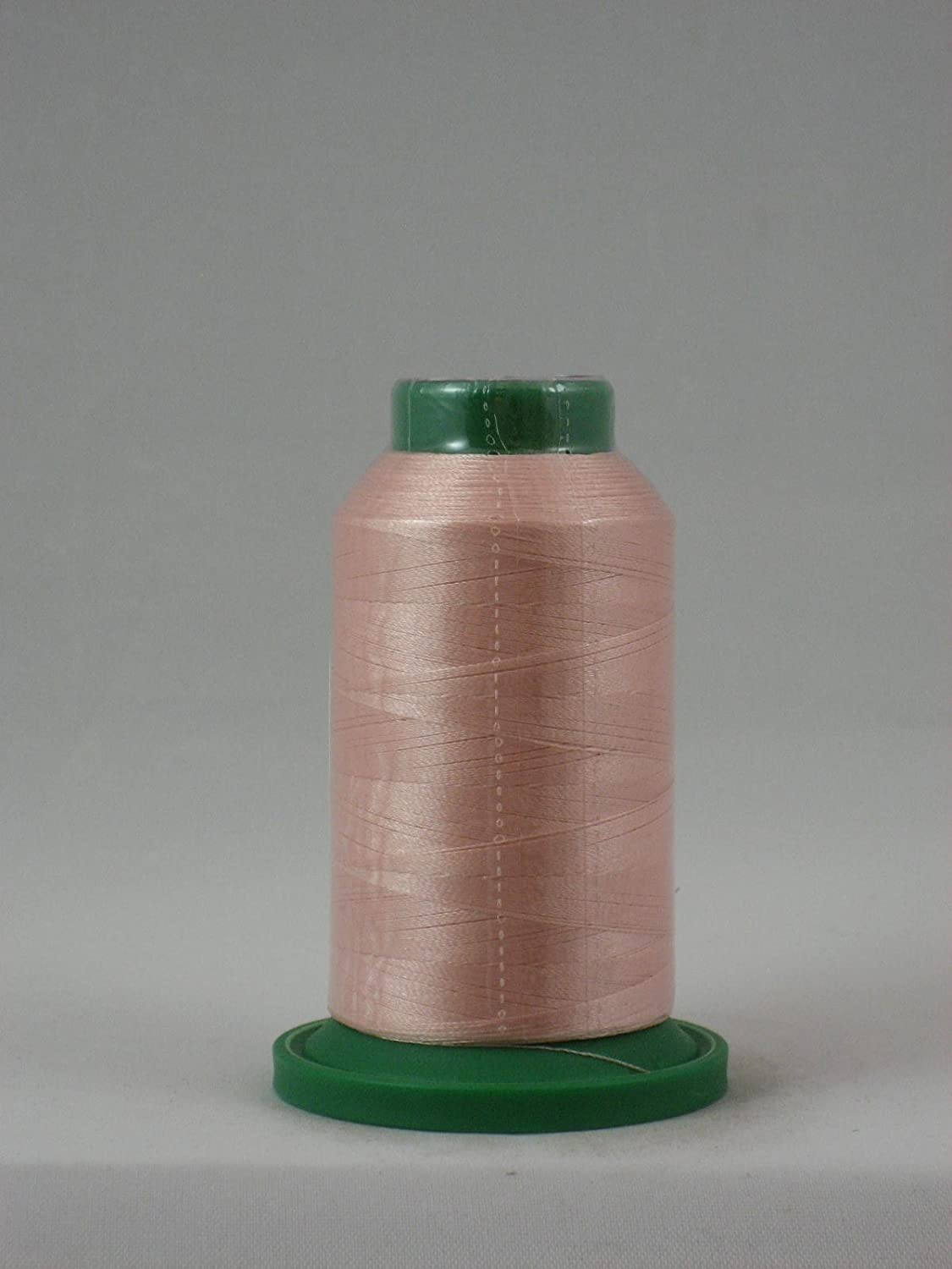1800-1972 Isacord Embroidery Thread 1000m 1911