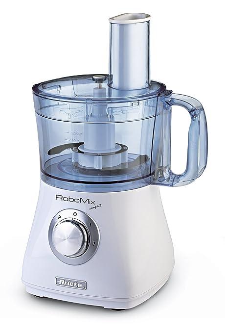Ariete 00C178400AR0 Robomix Compact Robot da Cucina: Amazon.it: Casa ...