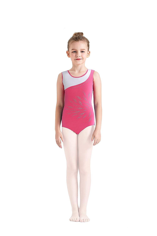 【特価】 Kql ガールズ SOCKSHOSIERY ガールズ White+pink B07F69VFPG Tag 6 For 5-6Y White+pink 6 White+pink Tag 6 For 5-6Y, 最新コレックション:6f912891 --- a0267596.xsph.ru