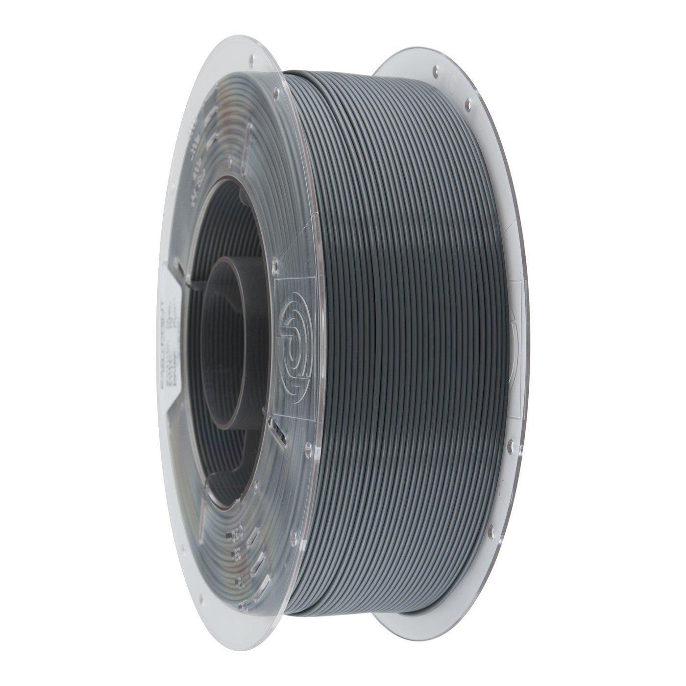 Filamento PLA 2.85mm 1kg COLOR FOTO-1 IMP 3D [7DLBB6Y7]