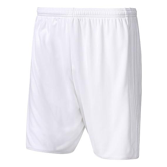 adidas Herren Tastigo 17 Shorts