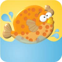 Sink or Float Lite - a water science game for kids