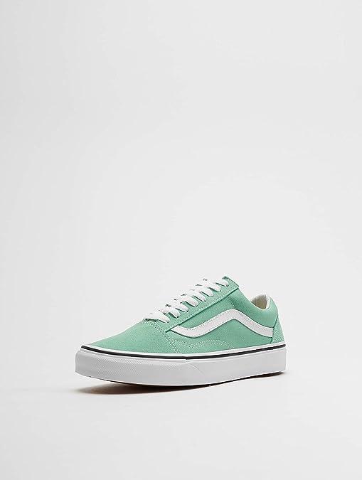 46c4965d86c0 vans ua sk8 hi vmx sneakers neptune green true