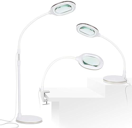 Brightech LightView Pro 3