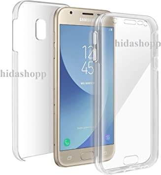 coque samsung j7 2016 amazon