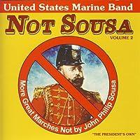 Not Sousa 2