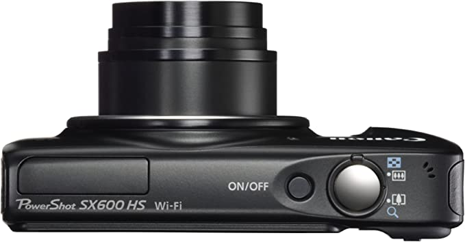 Canon 9340B001 product image 6