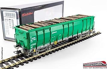 Multicolor Hornby E2367 Juguete De Modelismo Ferroviario Electrotren
