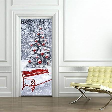 3dsticker Mural3d Photo Peinture Murale Papier Peint