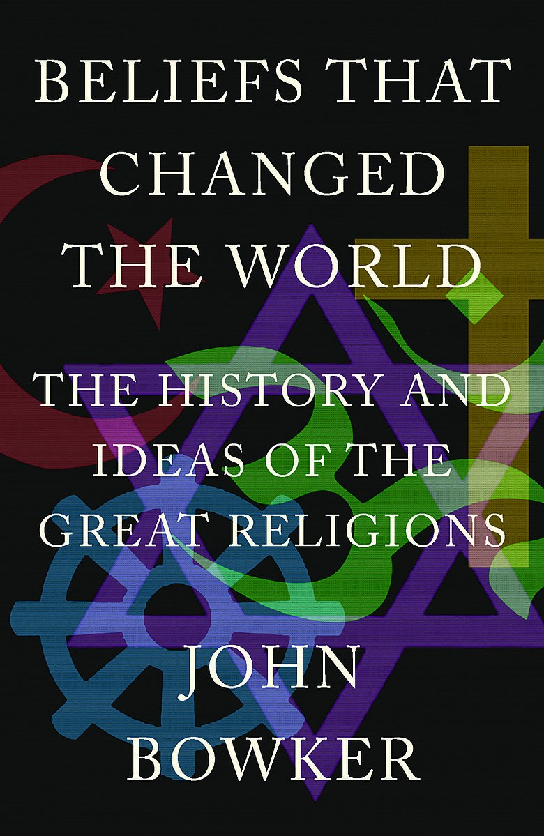The history of religious ideas and religion of the world: a selection of sites