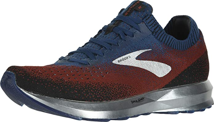 Brooks Levitate 2, Zapatillas de Running para Hombre: Amazon.es: Zapatos y complementos