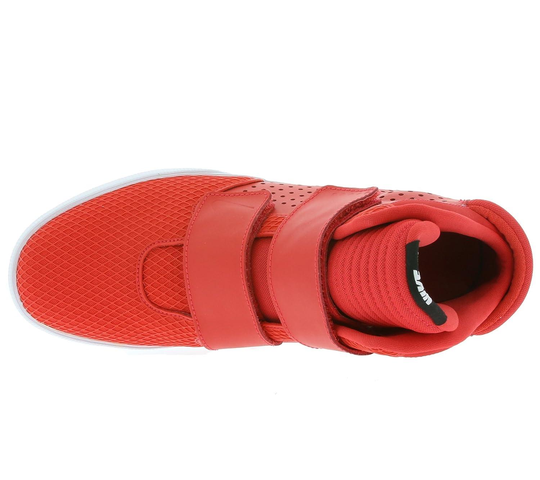 monsieur / madame nike flystepper 2k3 prm, hommes & vedettes eacute; qualité des produits vedettes & internationales baskets fashion f94e0c