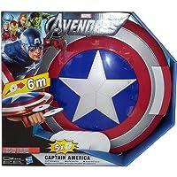 Mavel The Avengers - Escudo del Capitán América