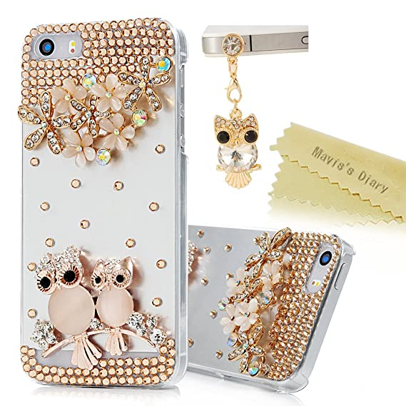 Amazon.com  iPhone SE Case a67137271