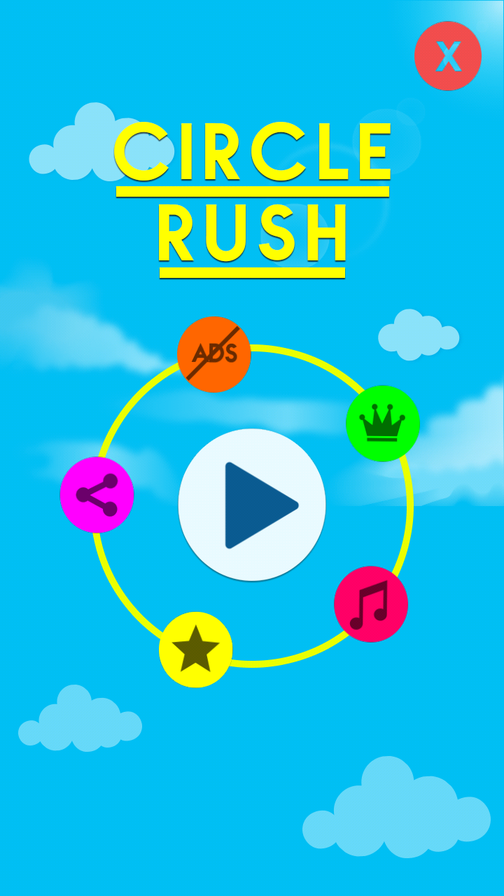 Today's top Rush Card coupon: Add $50 To Your Account and get Additional free $ Get 18 coupons for