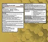 Kirkland Extra Strength Non-Aspirin Acetaminophen