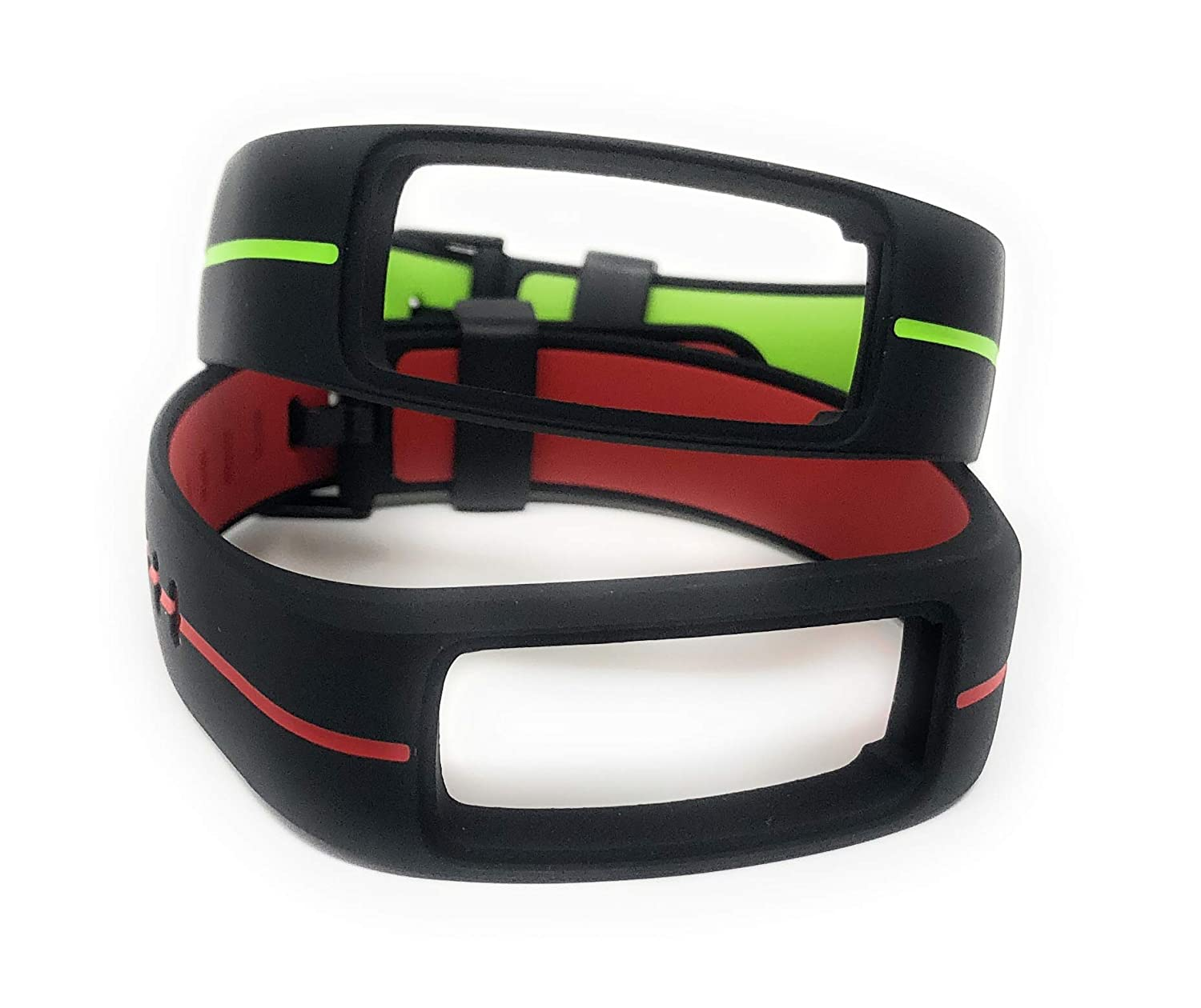 MICROTELLA Fitness RX Replacement Band