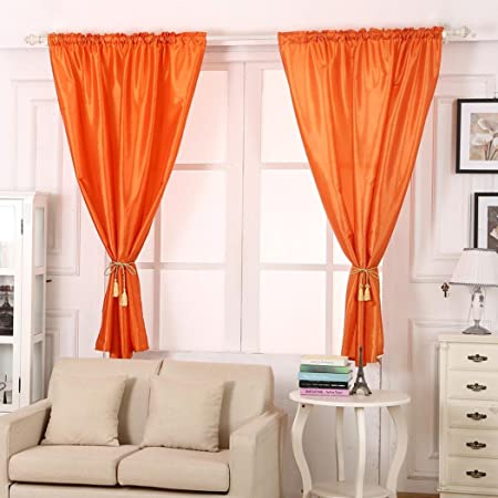 Pencil Pleat Blackout Curtains Panels,Pack Of 1 Pc Omiky® Solid Thermal  Insulated Lined