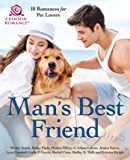 Man's Best Friend: 10 Romances for Pet Lovers