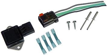 Amazon dorman 902 303 radiator fan relay kit automotive dorman 902 303 radiator fan relay kit asfbconference2016 Choice Image