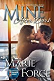 Mine After Dark (Gansett Island Series) (Volume 19)