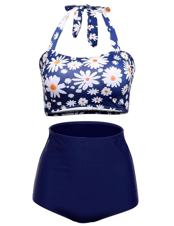 44b31d8fc779f3 Top 10 wholesale 2 Piece Bikini For Plus Size - Chinabrands.com