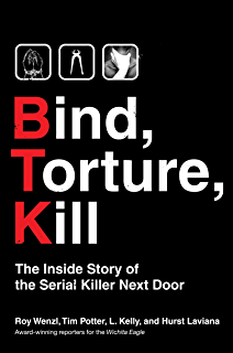 Amazon 3096 days in captivity the true story of my abduction bind torture kill the inside story of btk the serial killer next fandeluxe Image collections