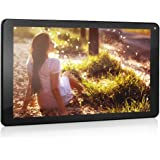 "Excelvan 10.1"" Octa-Core Tablet PC Android 5.1 1.8GHz 1GB/16GB External 3G WIFI Bluetooth4.0 HDMI Google Play preinstallato Dual Camera"