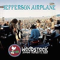 Woodstock Sunday August 17,1969 [LP]