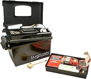 product image for MTM Muzzle Loader Dry Box