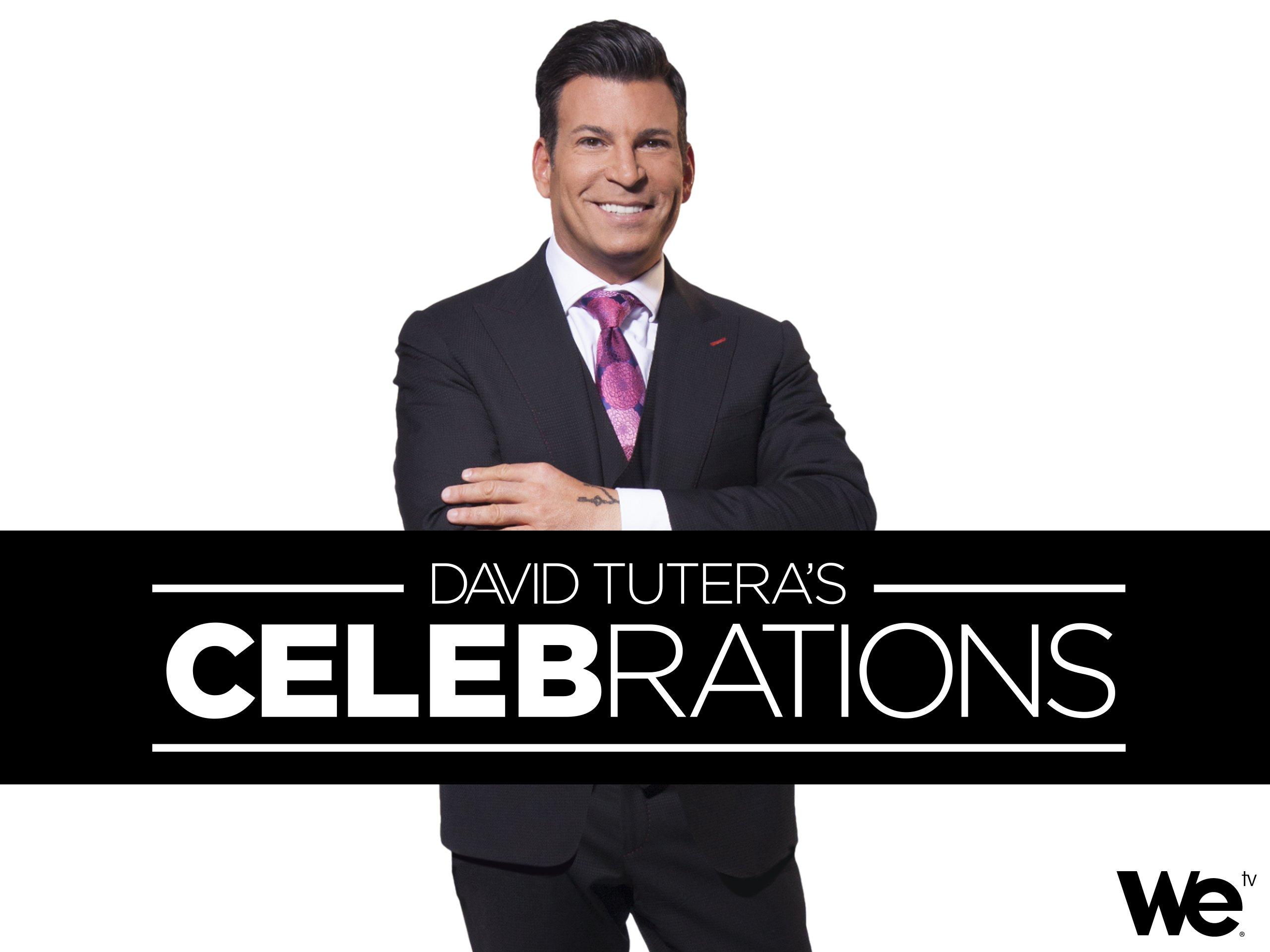 Image result for david tutera celebrations