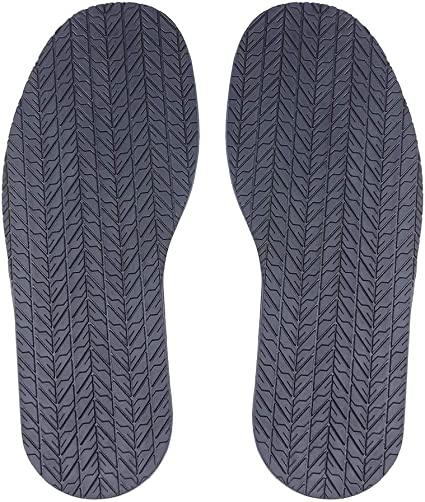 MIIDII Shoe Bottom Full Sole Repair