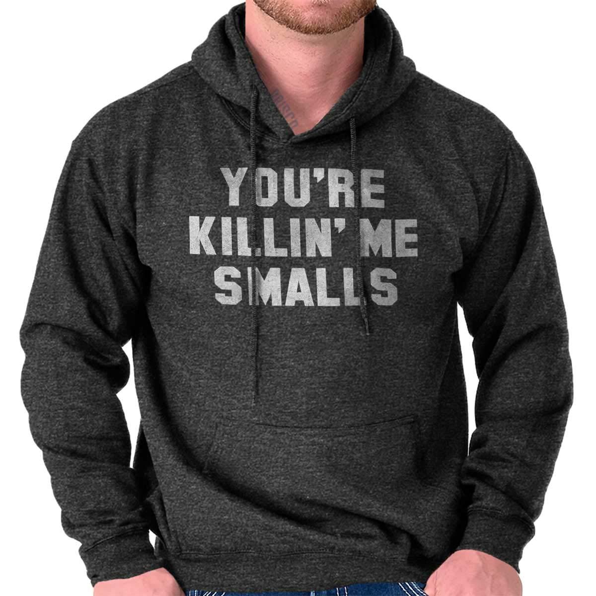 Retro Killing Me S Funny Movie Quote Shirts