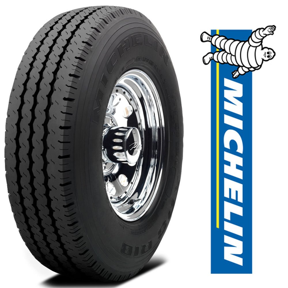 Best Rated In Motor Home Rv Tires Helpful Customer Reviews