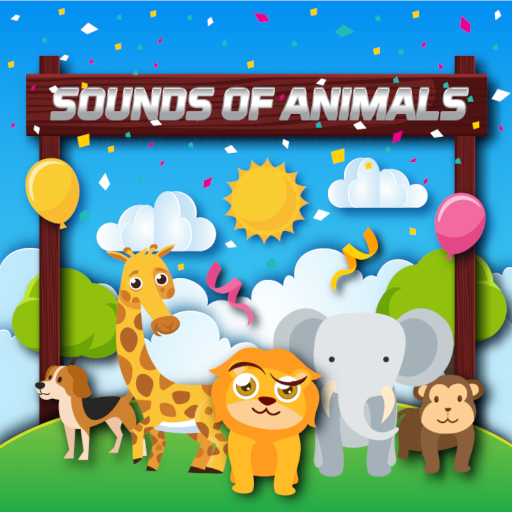 giraffe Zoo animals sounds animal name and pictures Bird Sound animals (Giraffe Lion Bird)