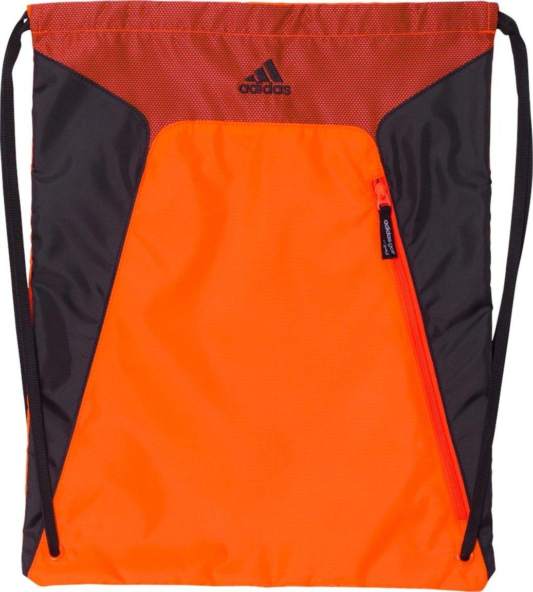 Amazon.com  adidas-Gym Sack-A312  Sports   Outdoors d8f08d1a13