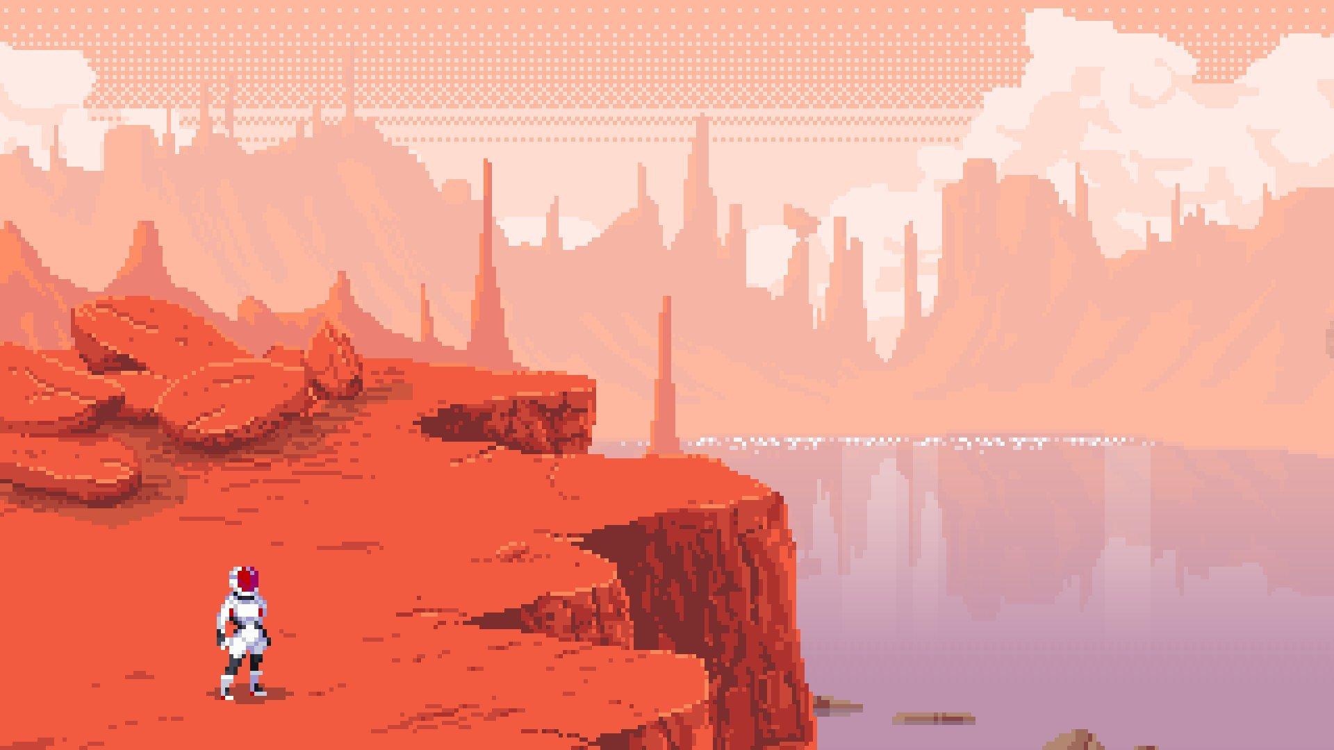 Stranded [Online Game Code] by Curve Digital (Image #7)